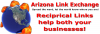 Arizona Link Exchange